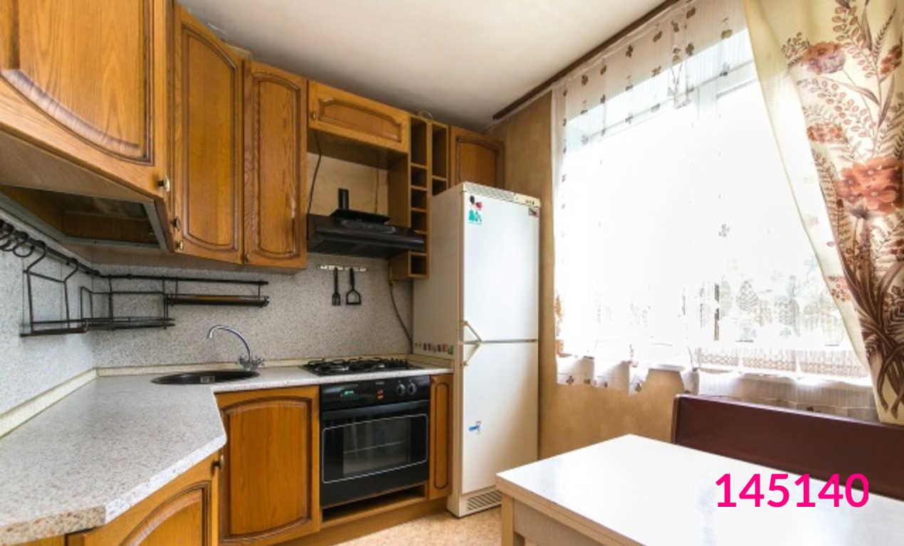 аренда трехкомнатных квартир в химках идею