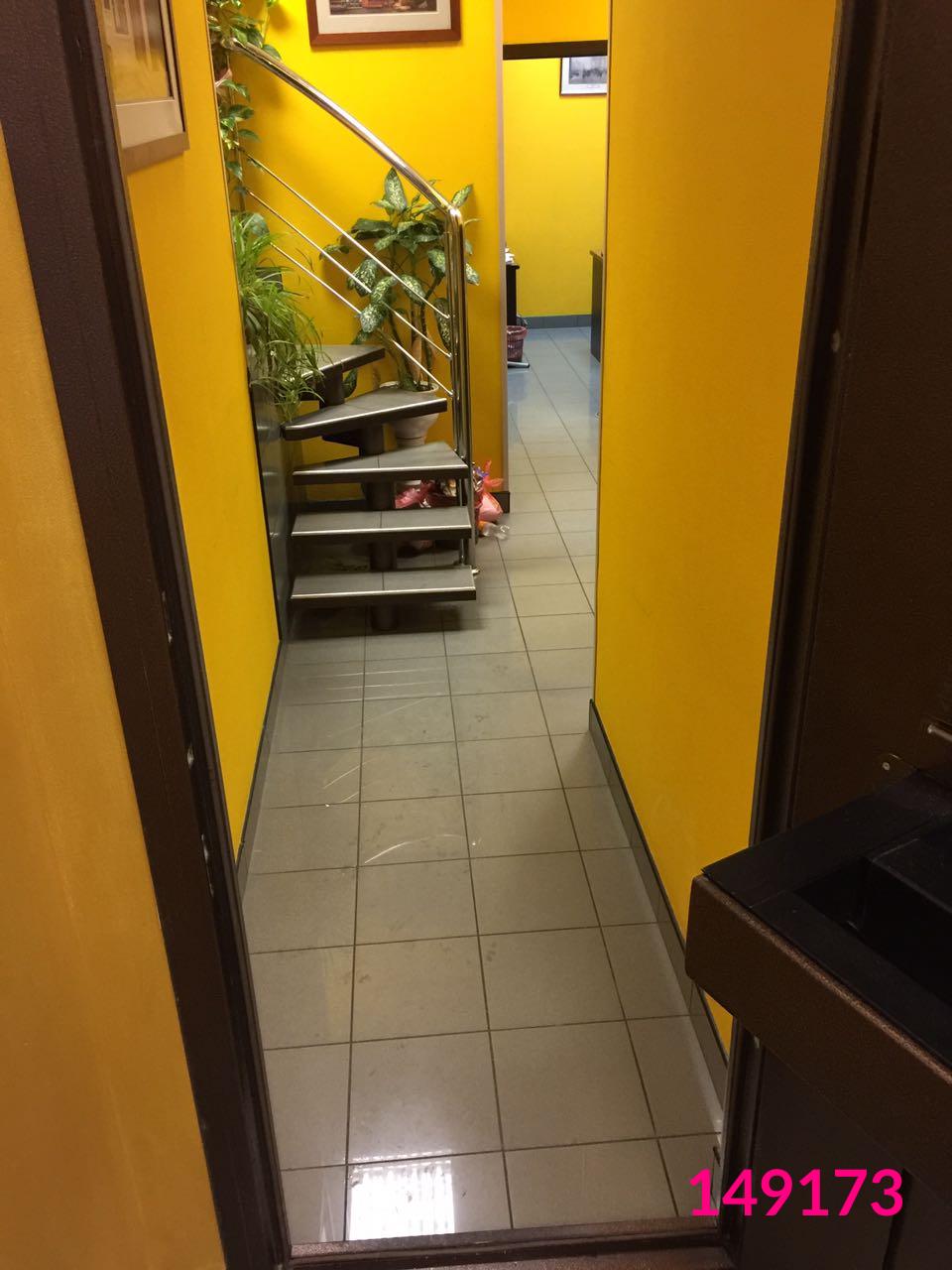занятости постоянная снять квартиру метро курская статьи